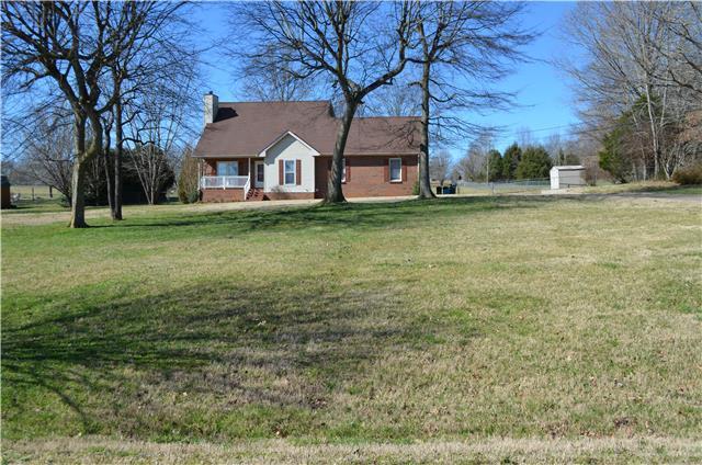 4026 Sawmill Rd, Woodlawn, TN