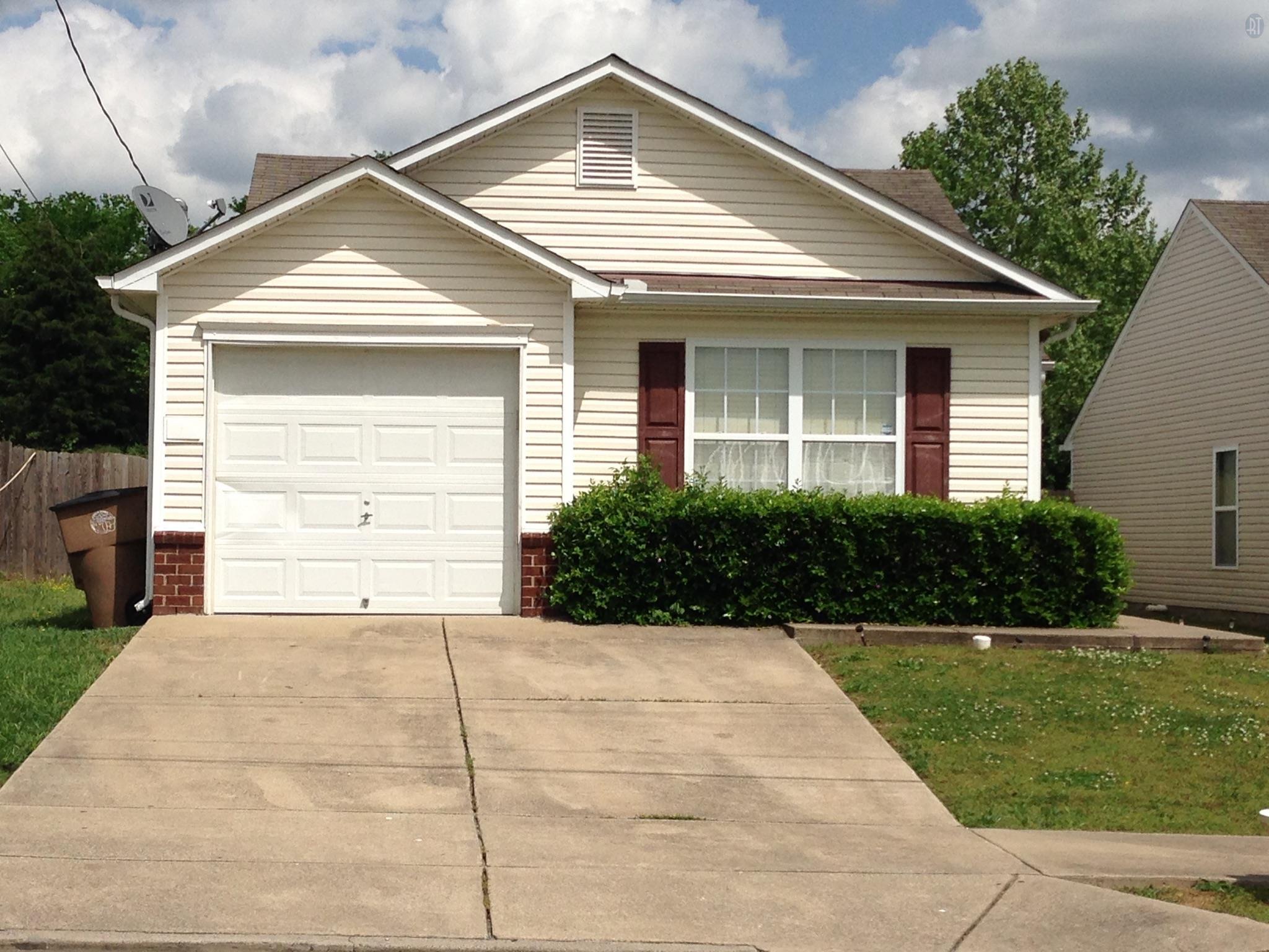 3012 Ewingdale Dr, Nashville, TN