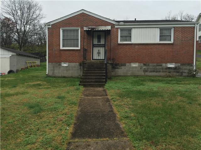 5907 Maxon Ave, Nashville, TN