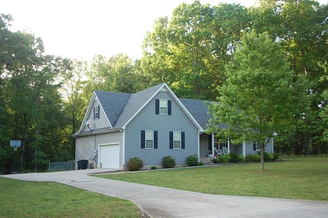 419 Perrys Pl, Lynchburg, TN