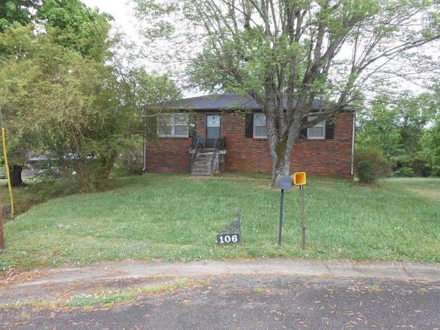 106 Mohican Pl, Shelbyville TN 37160