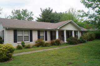906 Minerva Dr, Murfreesboro, TN