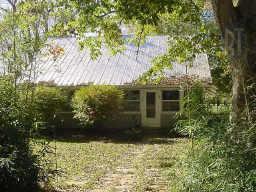 299 Jones Ln, Ashland City, TN