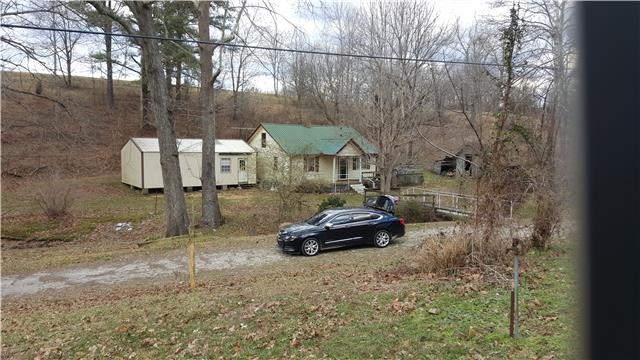 5874 Dog Creek Rd, Primm Springs, TN