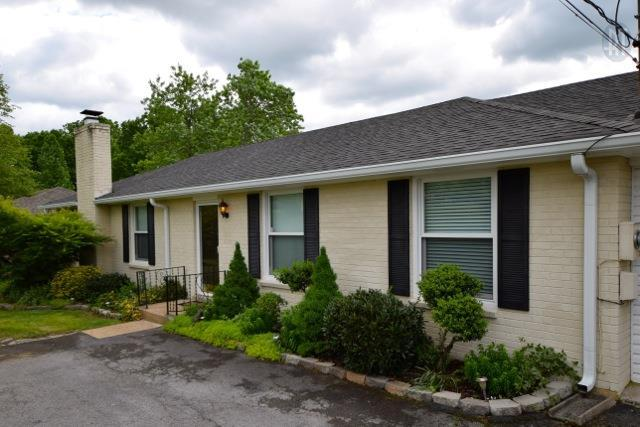 365 Green Harbor Rd, Old Hickory, TN