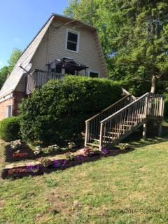325 Hickory Dr, Old Hickory, TN