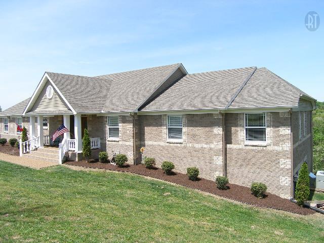 1528 Heller Rdg, Spring Hill, TN