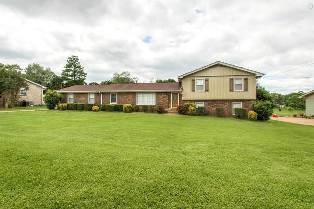 220 Kennett Rd, Old Hickory, TN