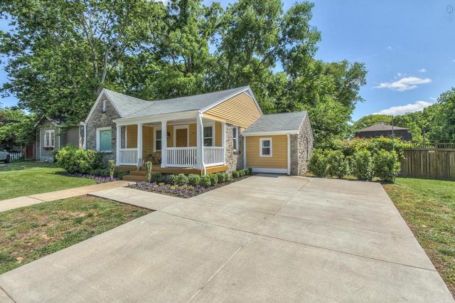 403 Boyd Mill Ave, Franklin TN 37064