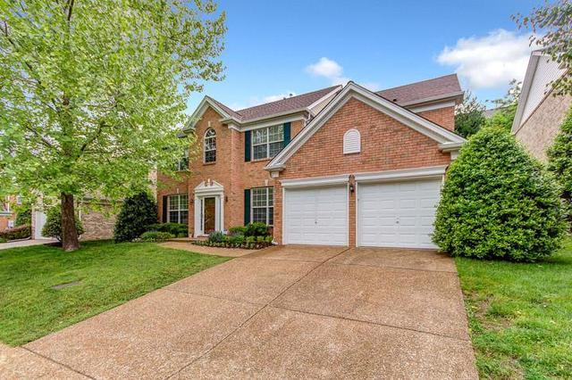 121 Sterling Oaks Ct Brentwood, TN 37027