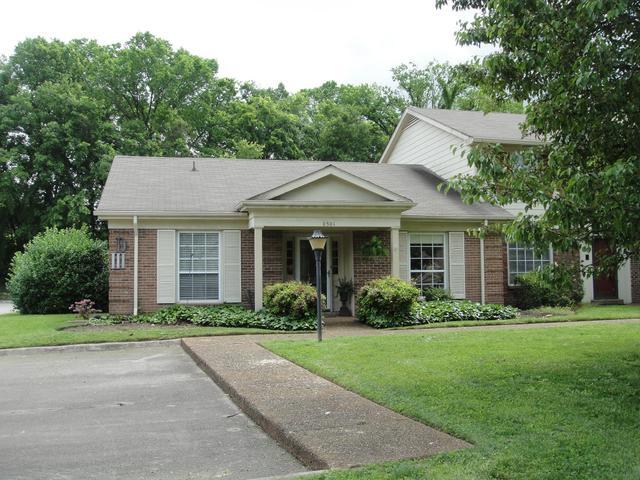8300 Sawyer Brown Rd #APT D301, Nashville, TN