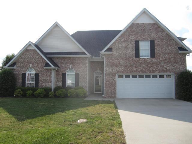 123 Durham Ct, Murfreesboro TN 37128