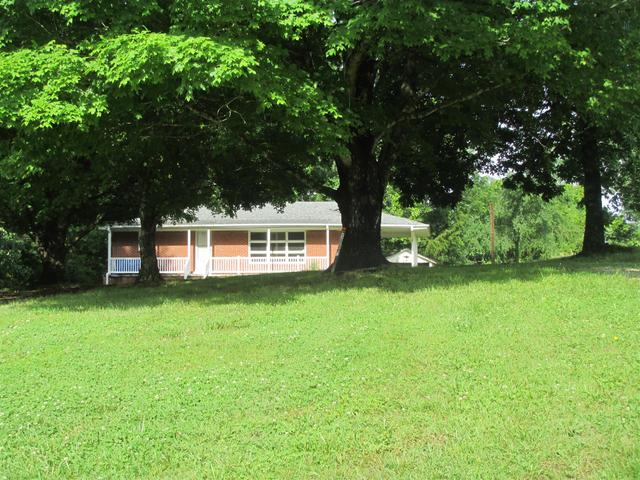 1865 Jones Creek Rd, Dickson, TN
