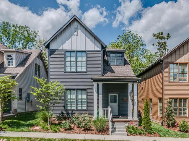 112 Cottage Ln, Franklin TN 37064