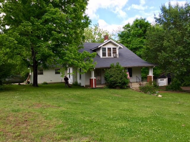 128 E Campbell Rd, Madison, TN
