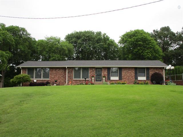 113 Melanie Dr, Hendersonville, TN