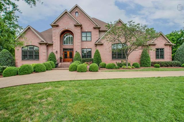 1759 Charity Dr, Brentwood, TN