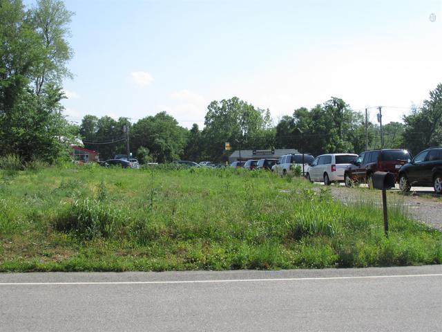 338 E Castle St, Murfreesboro TN 37130