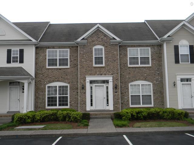 2271 Dewey Dr #APT H-4, Spring Hill, TN