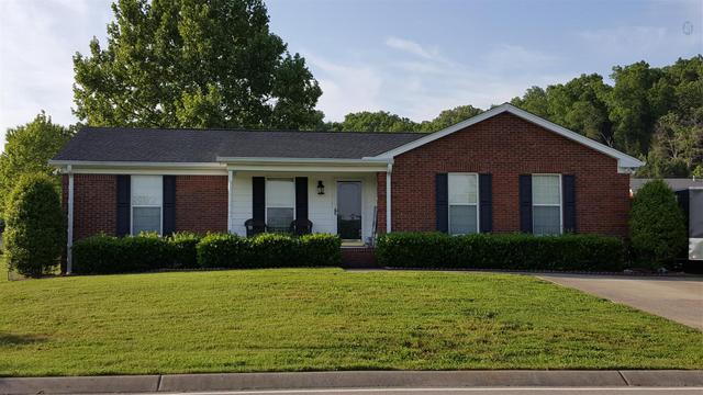 3027 Caldwell Rd, Ashland City, TN