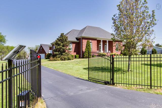 2851 Double Branch Rd, Columbia, TN