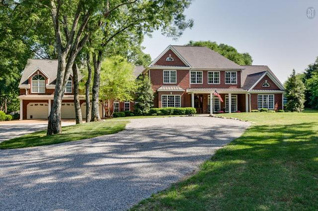 9733 Concord Pass, Brentwood, TN