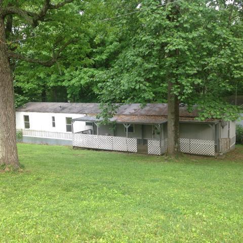 1304 Shell Rd, Goodlettsville, TN
