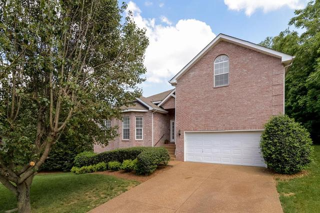 6057 Brentwood Chase Dr Brentwood, TN 37027