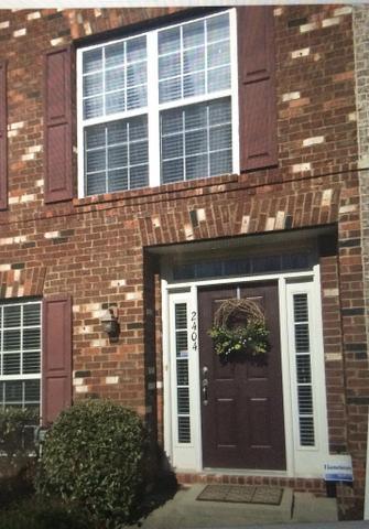 2404 Anson Ln, Nashville, TN