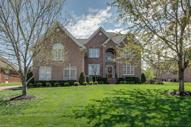 1479 Marcasite Dr, Brentwood, TN