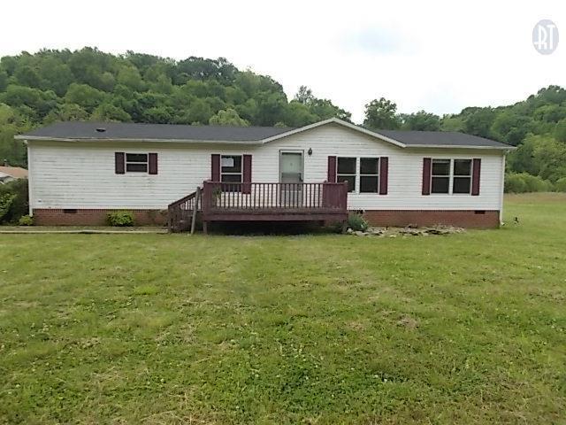 6746 Leipers Creek Rd, Columbia TN 38401
