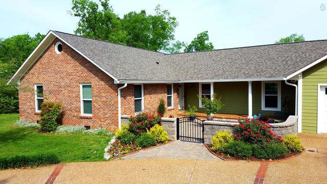309 Meadow Ln, Murfreesboro, TN