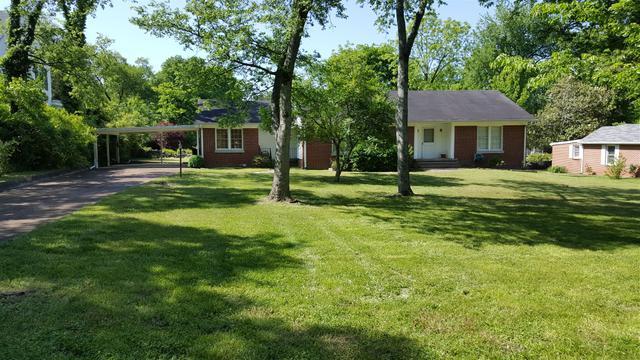 913 Hillcrest, Columbia TN 38401