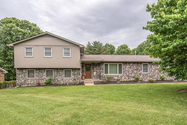 226 Green Harbor Rd, Old Hickory, TN