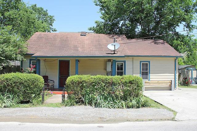 106 Buford St, Franklin TN 37064