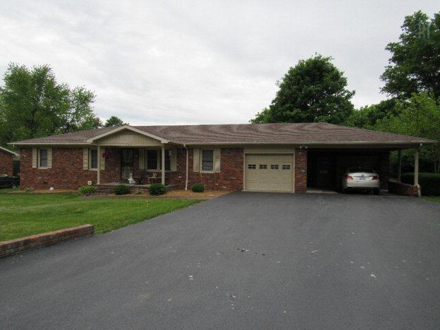 303 Ellen, Hopkinsville KY 42240