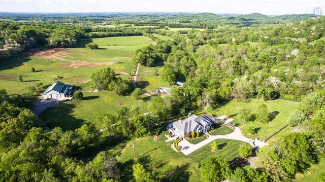 364 Blue Stocking Hollow Rd, Shelbyville TN 37160