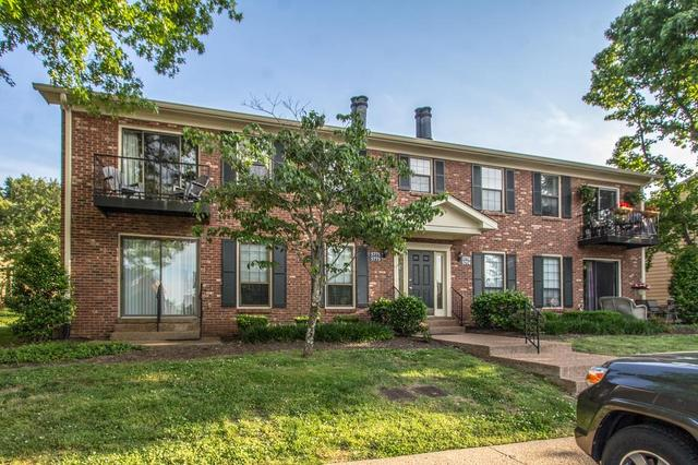 5775 Brentwood Trce, Brentwood, TN