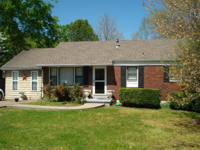 309 James Ave, Franklin TN 37064