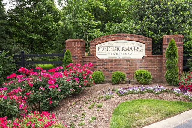 601 Old Hickory Blvd #APT 71 Brentwood, TN 37027