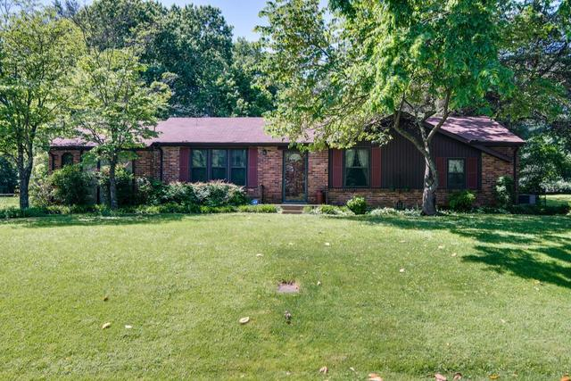331 Binkley Dr, Nashville, TN
