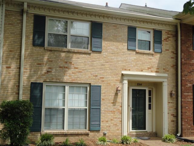 8300 Sawyer Brown Rd #APT S304, Nashville, TN