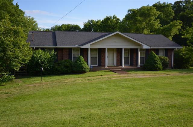 351 Pleasant Green Dr, Goodlettsville, TN