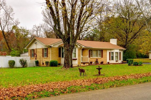 1105 Virginia Ave, Goodlettsville, TN