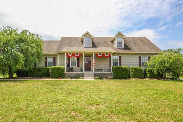308 Jonathan Way, Murfreesboro TN 37127