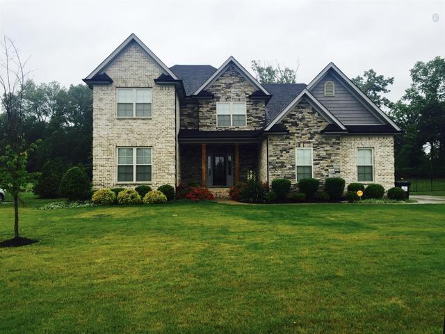8112 Richpine Dr, Murfreesboro, TN