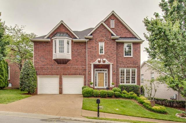 6159 Brentwood Chase Dr Brentwood, TN 37027
