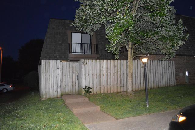 102 Cedarwood Ln #APT 102, Madison, TN