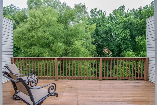 107 Carriage Ct, Brentwood, TN