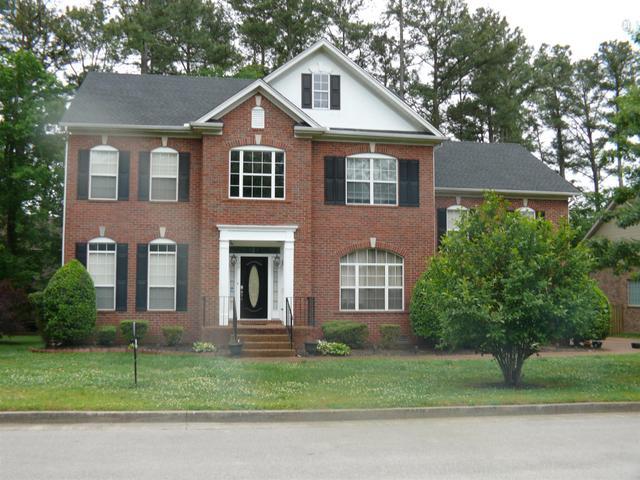 205 Aspenwood, Nashville, TN